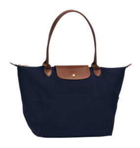 Longchamp - The Fashion Factory - $199