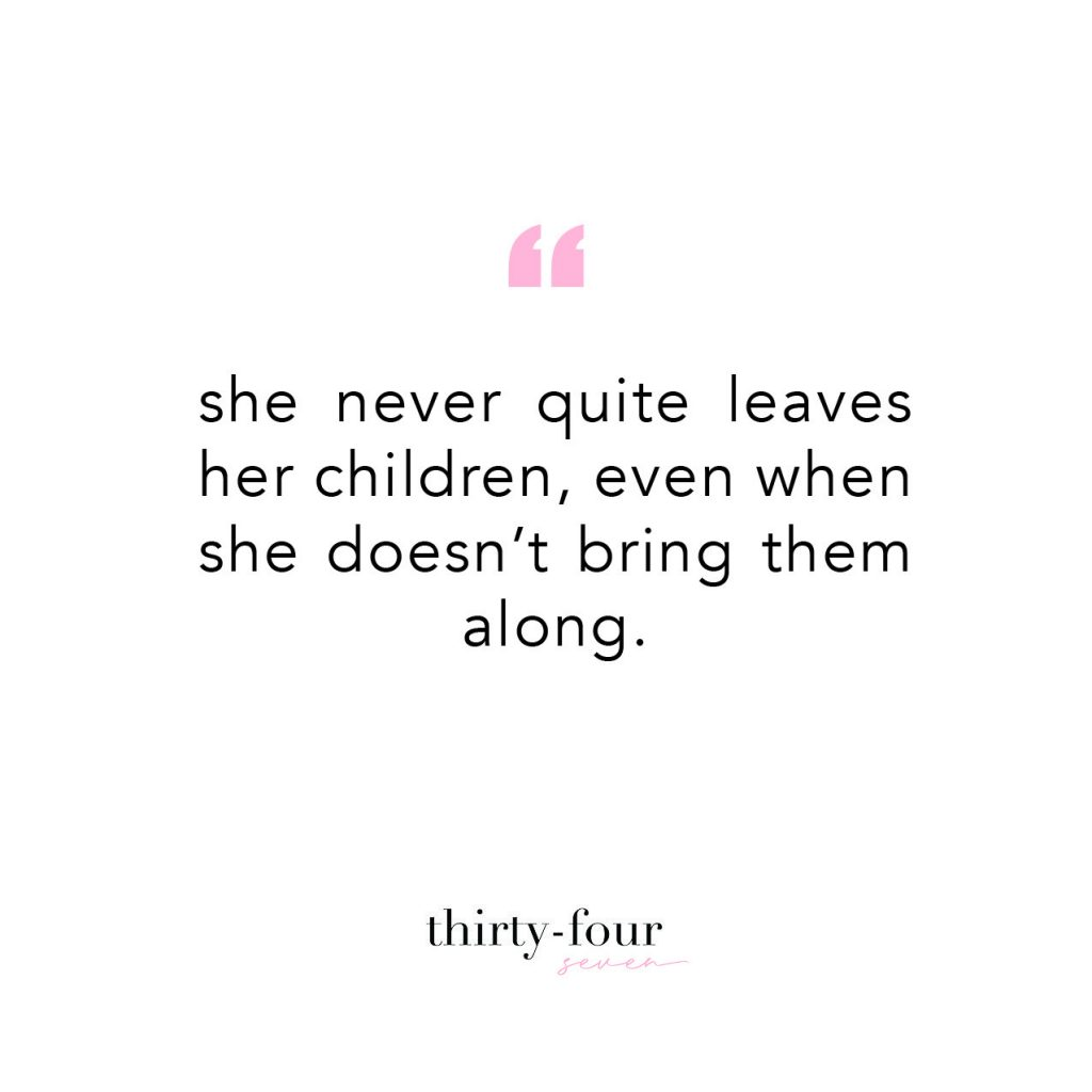 thirty4seven quote